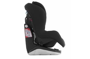 jané-protect-car-seat_159533