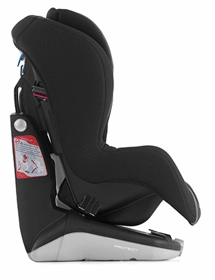 jané-protect-car-seat_159533