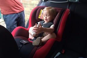 jané-protect-car-seat_159535