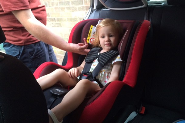 jane-protect-car-seat_159536