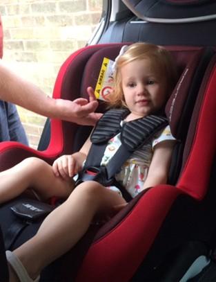 jane-protect-car-seat_159536