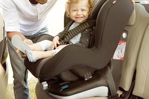 jané-protect-car-seat_159537