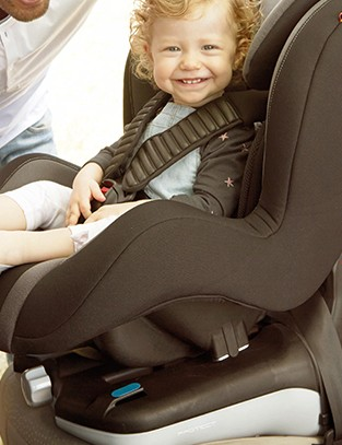 jané-protect-car-seat_159537