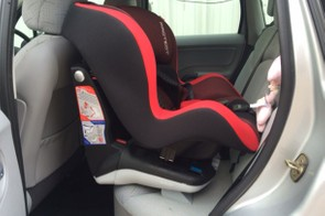 jané-protect-car-seat_159538