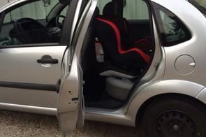 jané-protect-car-seat_159540