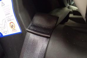 jané-protect-car-seat_159543