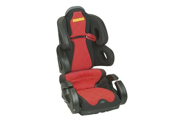 jane-racing-momo-car-seat_9709