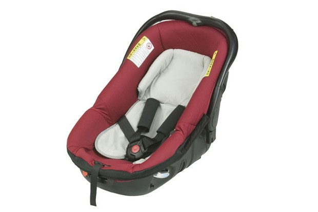 Jane slalom pro formula travel system for sale in leopardstown.