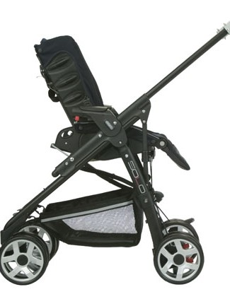 jane-solo-reverse-pushchair_10030