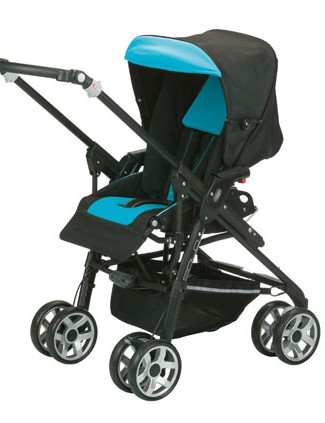 jane-solo-reverse-pushchair_10036