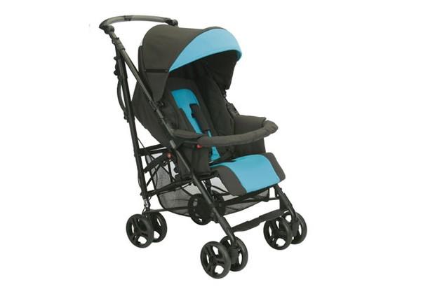 jane-touring-lightweight-stroller-review_6352