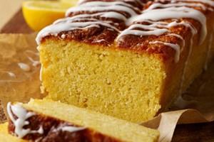 jane-ashers-soaked-lemon-drizzle-cake-recipe_141402