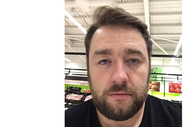 jason-manford-reveals-he-is-not-cut-out-to-be-a-packed-lunch-parent-_162464