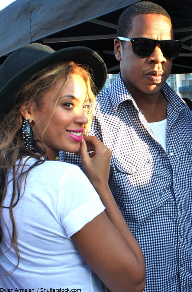 jay-z-looking-forward-to-diaper-duty_30521