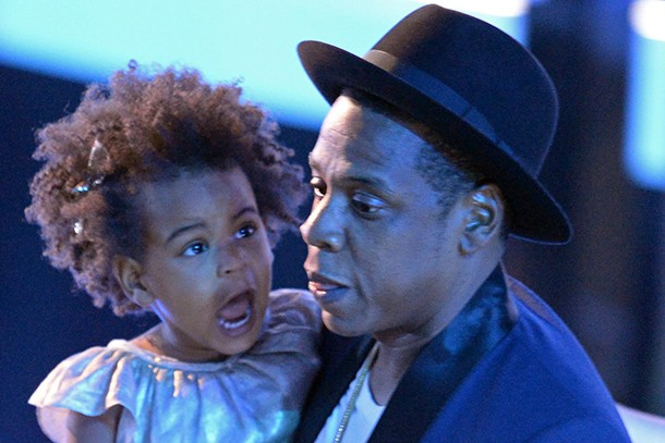 jay-zs-rider-for-blue-ivy-revealed_134734