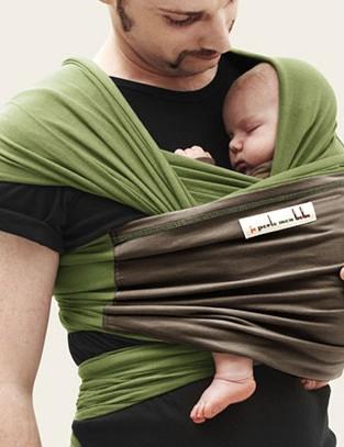 je-porte-mon-bebe-original-baby-wrap_160809