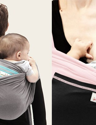 je-porte-mon-bebe-original-baby-wrap_160810