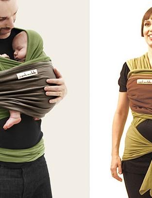 je-porte-mon-bebe-original-baby-wrap_160812