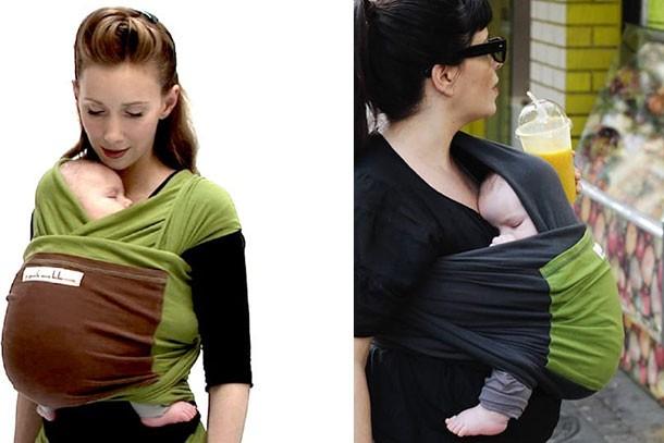 je-porte-mon-bebe-original-baby-wrap_originalwrapp