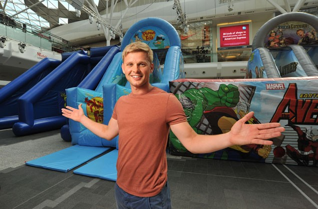 jeff-brazier-my-sons-have-more-friends-than-i-do_26237
