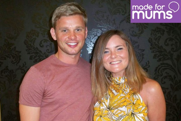 jeff-brazier-answers-mfm-readers-questions_26710