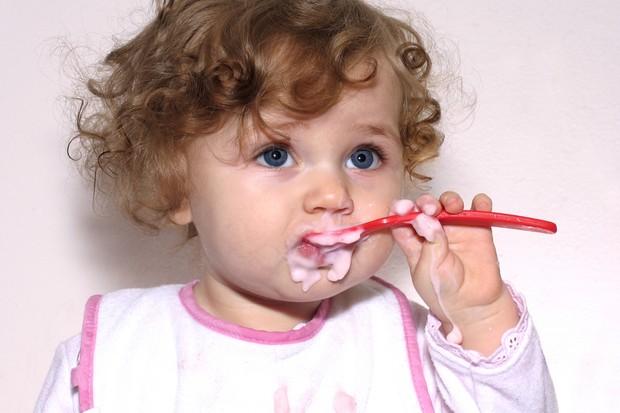jennifer-aniston-denies-baby-food-diet_12311