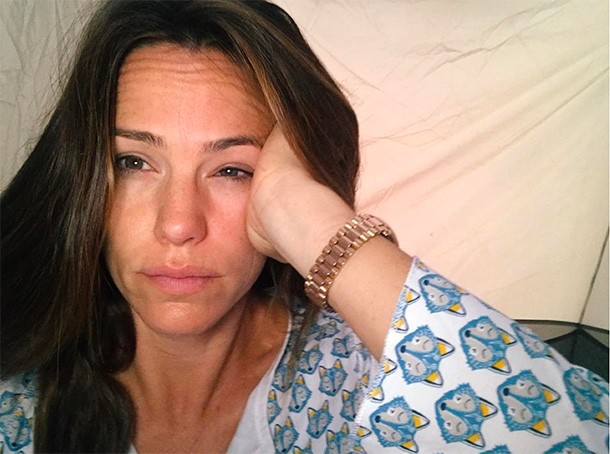 jennifer-garner-tired-selfie-yes-day_185653