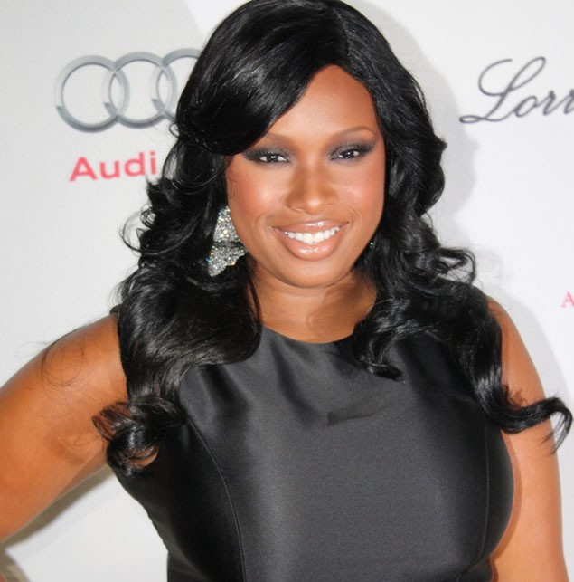 jennifer-hudson-my-son-thinks-hes-a-dog_11333