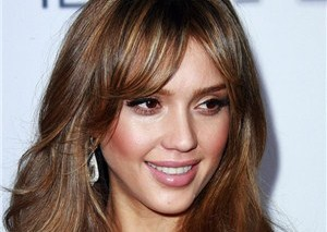 jessica-alba-bans-hubby-from-cooking-fatty-foods_26515