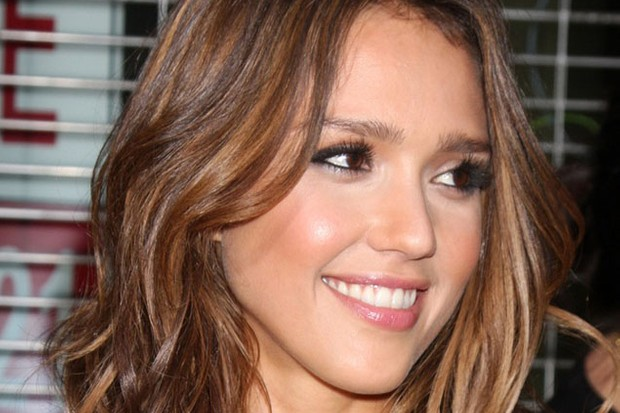 jessica-alba-gives-birth-to-second-daughter-and-names-her-_19348