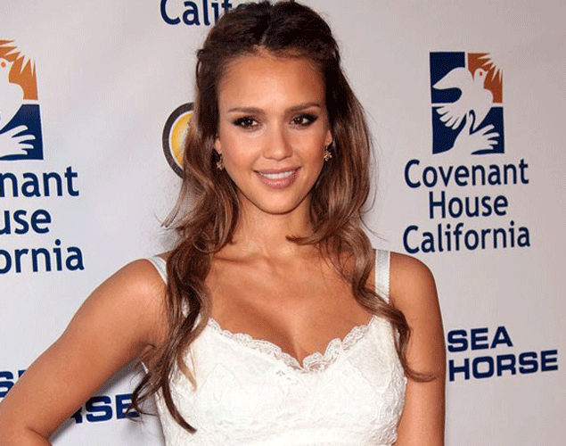 jessica-alba-launches-app-for-eco-friendly-parents_47904