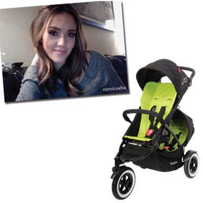 jessica-alba-picks-phil-and-teds-pushchair_73070