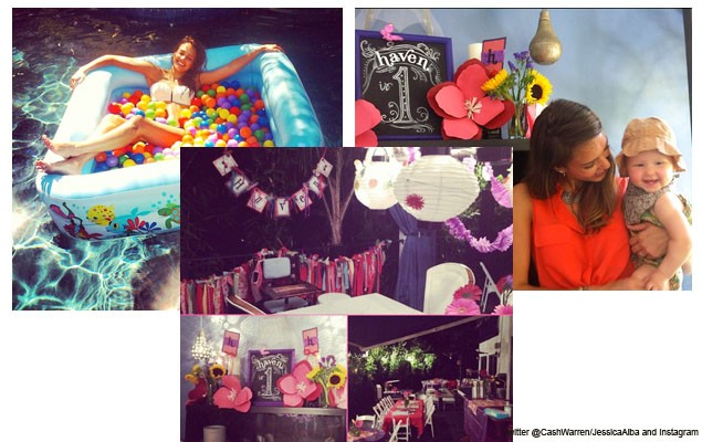jessica-albas-hubby-celebrates-daughters-first-birthday-on-the-wrong-day_40187