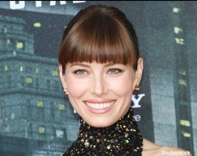 jessica-biel-and-justin-timberlakes-family-plans_73282
