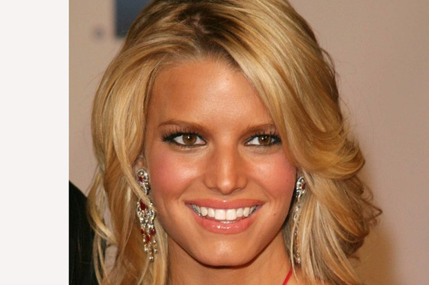 jessica-simpson-motherhood-is-by-far-the-best-thing-ive-ever-experienced_30204