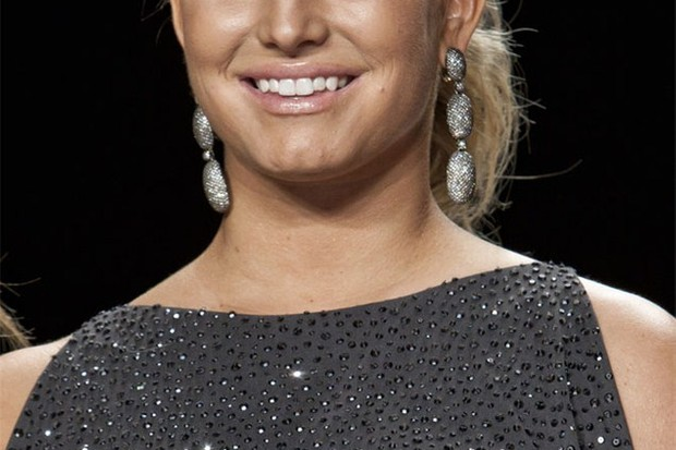jessica-simpson-fuels-pregnancy-rumours_28271