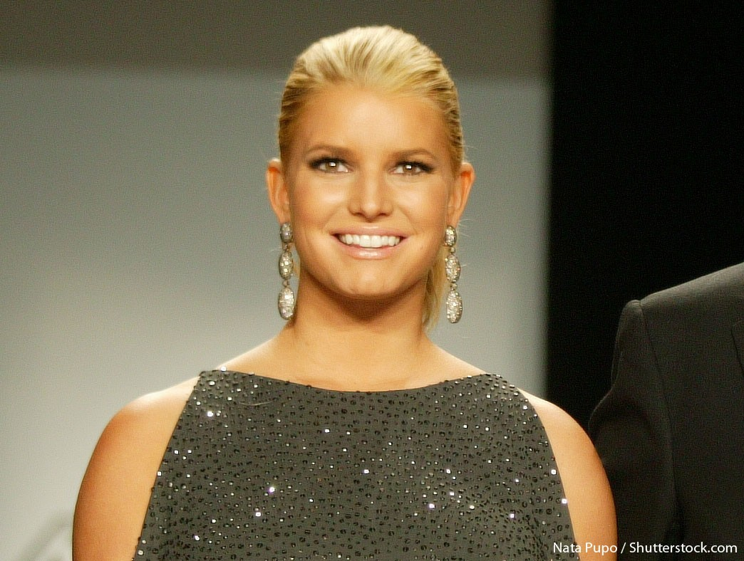 jessica-simpson-reveals-shes-addicted-to_36721