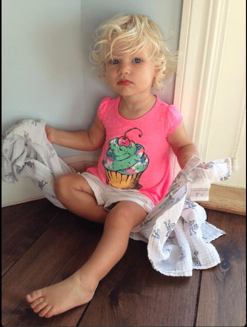 jessica-simpson-shares-photo-of-crazy-beautiful-daughter-maxwell_49338