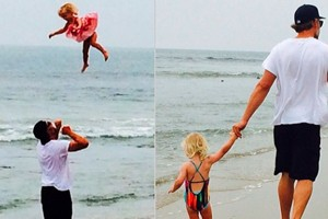 jessica-simpsons-daughter-thrown-high-into-the-sky_55697