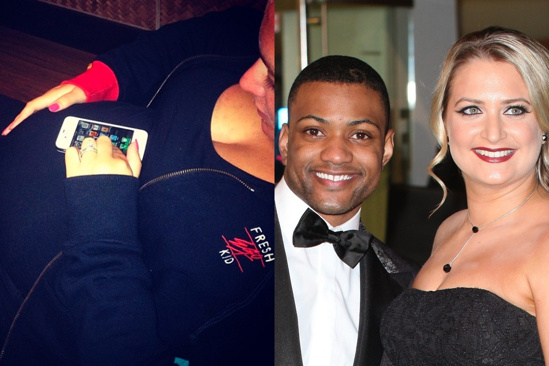 jlss-jb-gill-shares-pic-of-wife-chloes-bump_57897