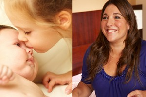 jo-frost-how-to-cope-with-a-toddler-and-a-new-baby_88353