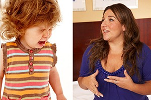 jo-frost-how-to-deal-with-toddler-tantrums_85102