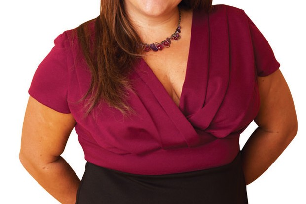 Jo Frost - What it's really like to be Supernanny - MadeForMums