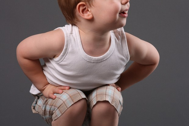 jo-frosts-advice-if-your-toddler-poos-in-his-pants_9591