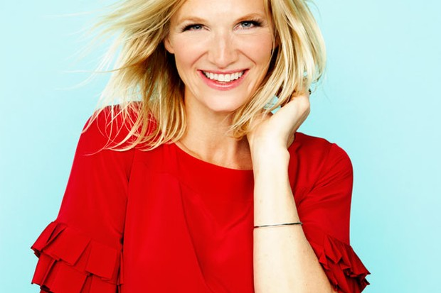 jo-whiley-rock-chick-and-mum-of-four-talks-toddler-tantrums-and-teenage-angst_25331