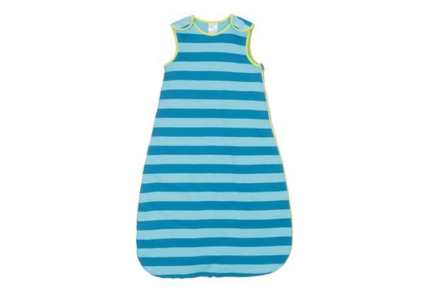 john-lewis-baby-stripe-sleeping-bag_17819