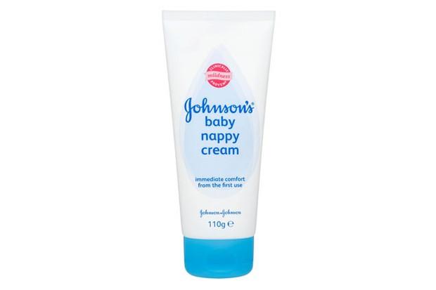 johnsons-baby-nappy-cream_20792