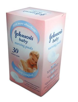 johnsons-baby-nursing-pads_6238
