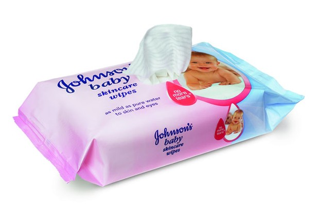 johnsons-baby-skincare-wipes_4615