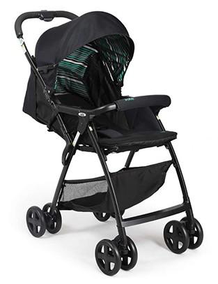 joie-aire-lite-stroller_159218